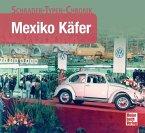 Mexiko Käfer