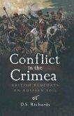 Conflict in the Crimea (eBook, ePUB)