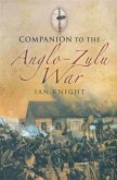 Companion to the Anglo-Zulu War (eBook, ePUB)