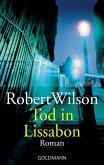 Tod in Lissabon (eBook, ePUB)