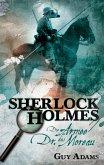 Sherlock Holmes, Band 2: Die Armee des Dr. Moreau (eBook, ePUB)