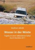 Wasser in der Wüste (eBook, ePUB)