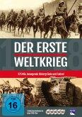 Der Erste Weltkrieg (5 Discs)