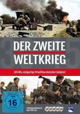 Der Zweite Weltkrieg (5 Discs)