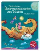 Die schönsten Bilderbuchgeschichten zum Träumen
