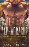 Alphadrache (Alpha Band 5) (eBook, ePUB)
