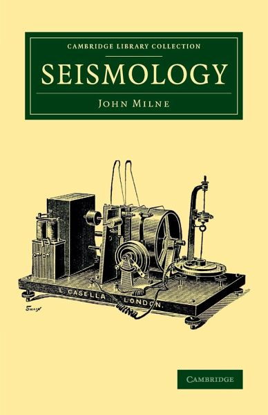 an introduction to the theory of seismology bullen pdf