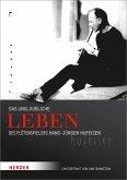 Das unglaubliche Leben des Flötenspielers Hans-Jürgen Hufeisen