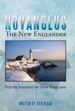 Novanglus the New Englander