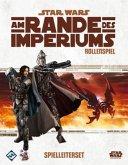 Star Wars - Am Rande des Imperiums, Spielleiterset