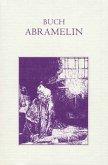 Buch Abramelin