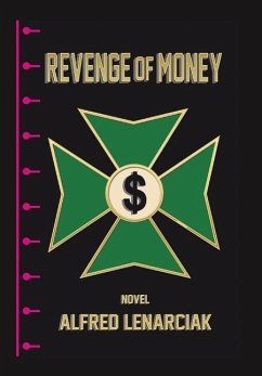 Revenge of Money - Lenarciak, Alfred
