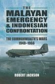 Malayan Emergency & Indonesian Confrontation (eBook, PDF)