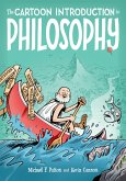 Cartoon Introduction to Philosophy