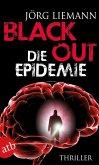 Blackout - Die Epidemie (eBook, ePUB)