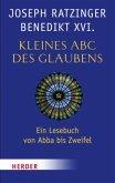 Kleines ABC des Glaubens