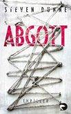 Abgott / D.I. Damen Brook Bd.1