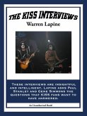 The KISS Interviews (eBook, ePUB)