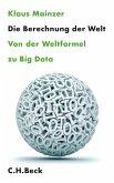 Die Berechnung der Welt (eBook, ePUB)