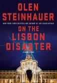 On The Lisbon Disaster (eBook, ePUB)