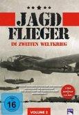 Jagdflieger im Ersten Weltkrieg - Vol. 2