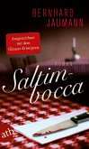 Saltimbocca / Fünf-Sinne-Serie Bd.5 (eBook, ePUB)