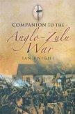 Companion to the Anglo-Zulu War (eBook, PDF)