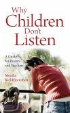 Why Children Don't Listen (eBook, ePUB)