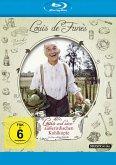 Louis und seine außerirdischen Kohlköpfe - Louis de Funès Collection