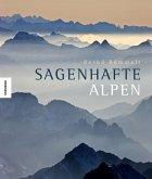 Sagenhafte Alpen