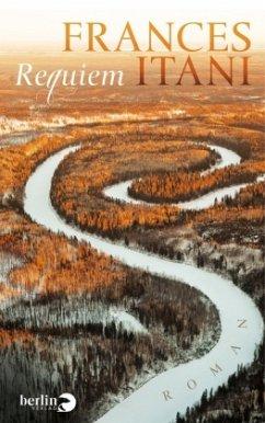 Requiem - Itani, Frances