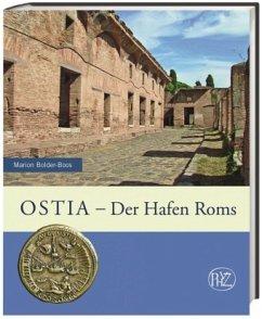 Ostia - Bolder-Boos, Marion