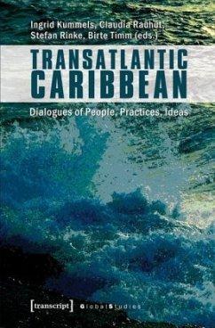 Transatlantic Caribbean