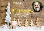 24 Lichtblicke