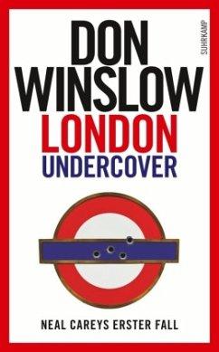 Undercover �Bersetzung