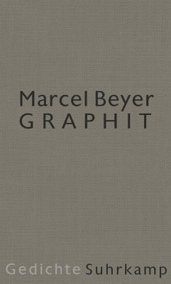 Graphit - Beyer, Marcel