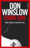 China Girl / Neal Carey Bd.2