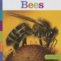 Bees - Frisch, Aaron