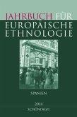 Jahrbuch für Europäische Ethnologie. Dritte Folge 9 - 2014