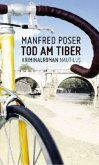 Tod am Tiber