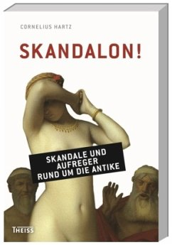 Skandalon!