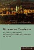 Die Academia Theodoriana