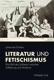Literatur und Fetischismus
