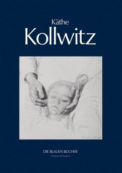 Käthe Kollwitz - Schmalenbach, Fritz