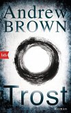 Trost (eBook, ePUB)