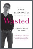 Wasted Updated Edition (eBook, ePUB)