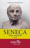 Seneca (eBook, ePUB)