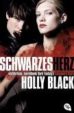 Schwarzes Herz / Weißer Fluch Trilogie Bd.3 (eBook, ePUB)
