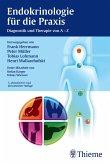Endokrinologie für die Praxis (eBook, ePUB)