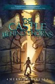 The Castle Behind Thorns (eBook, ePUB)